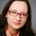 Dr Andrea Herrmann