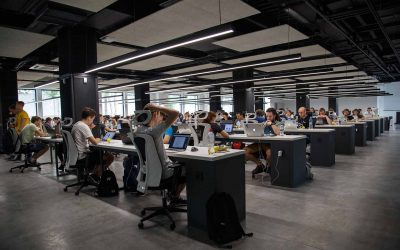 Agile documentation in software development