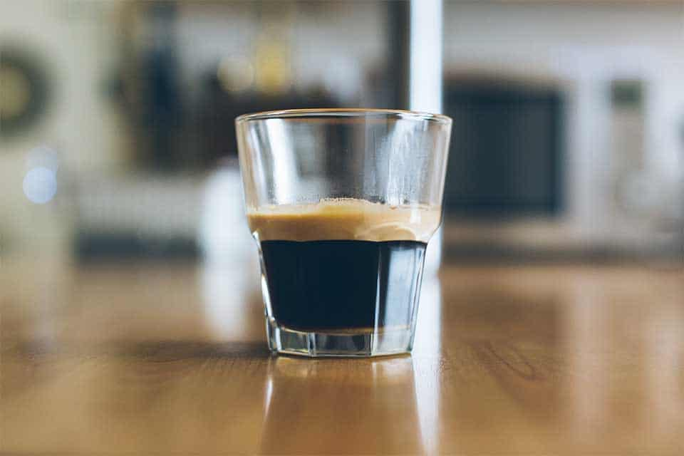 Smartpedia: What is a Lean Coffee?