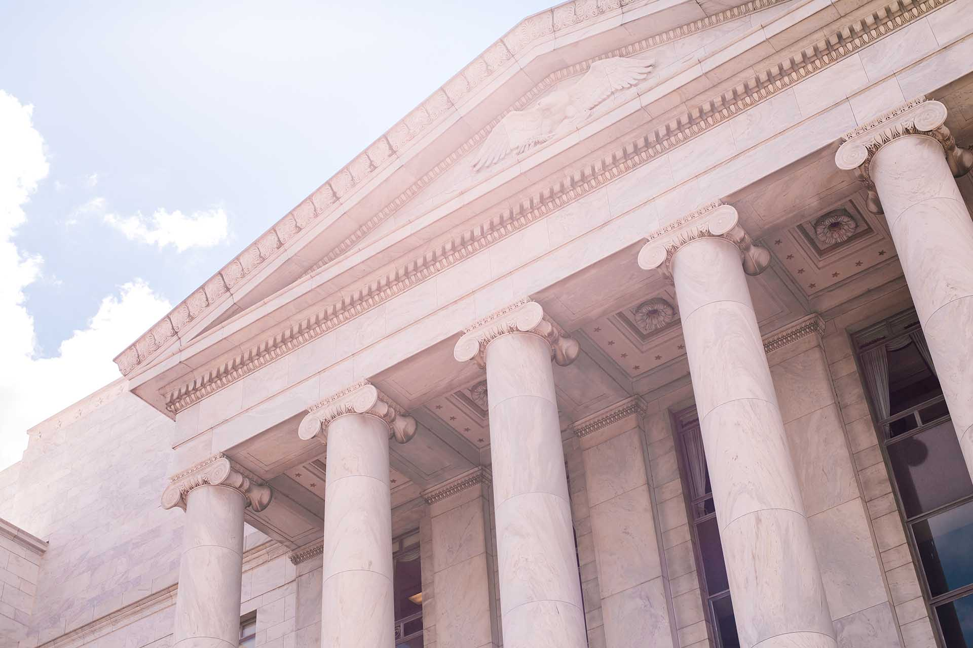 t2informatik Blog: Agile Administration and Local Politics