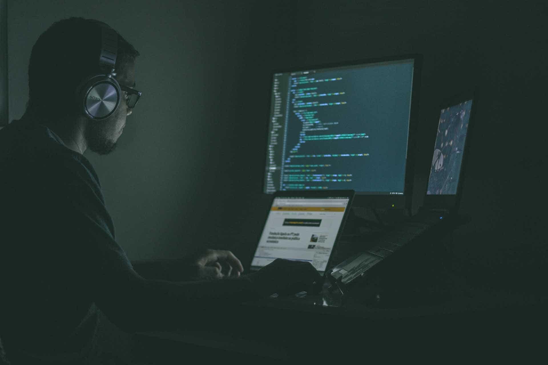 t2informatik Blog: Agile Requirements Engineering