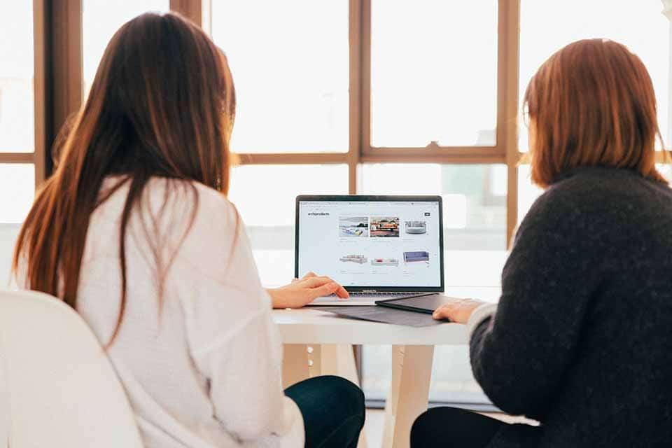 Smartpedia: What is Apprenticing?