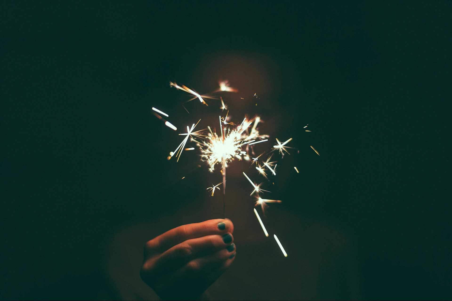t2informatik Blog: My Wish List to Scrum Master
