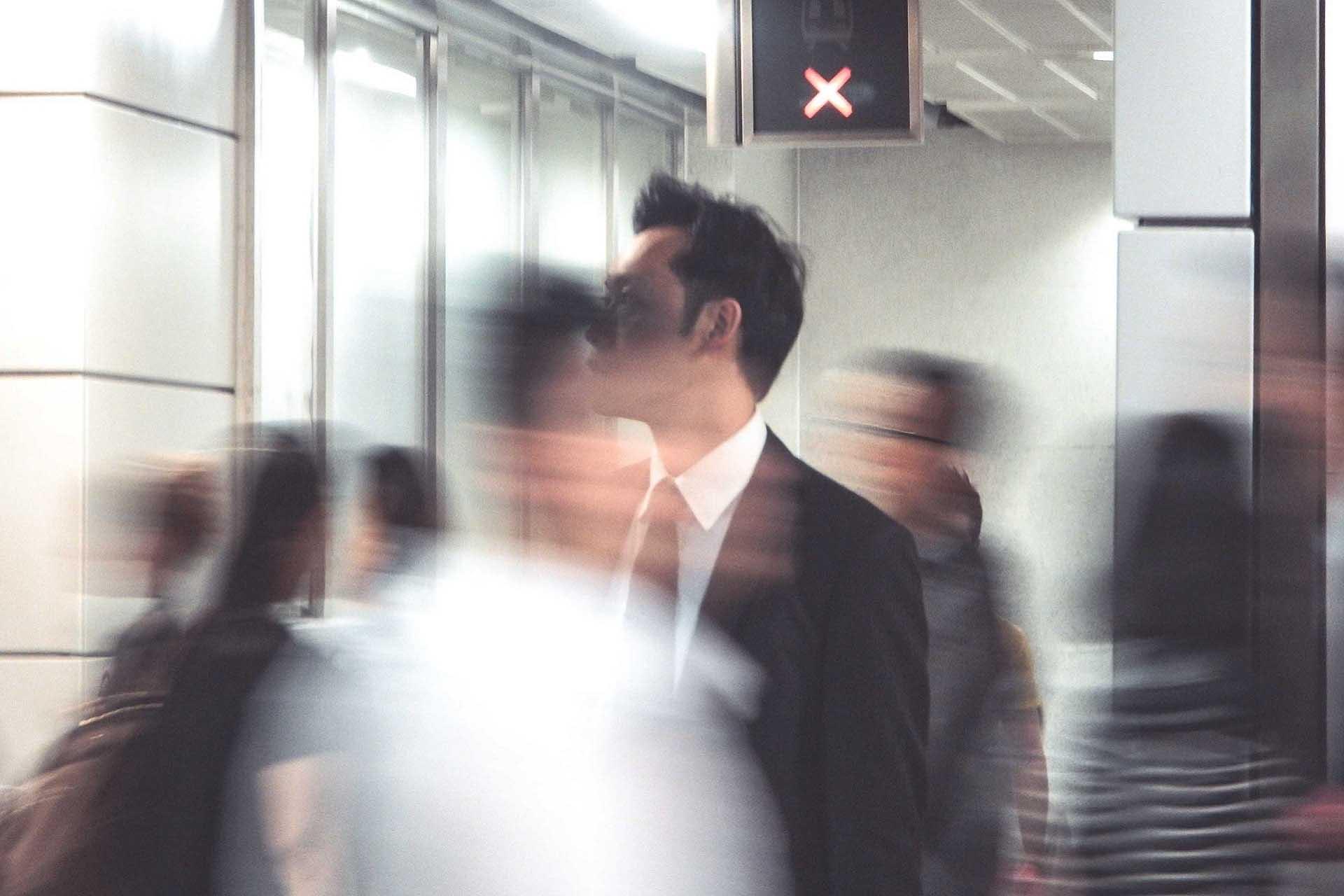 t2informatik Blog: The agile label fraud