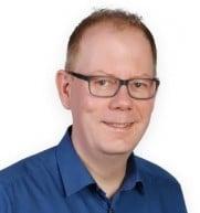 André Claassen