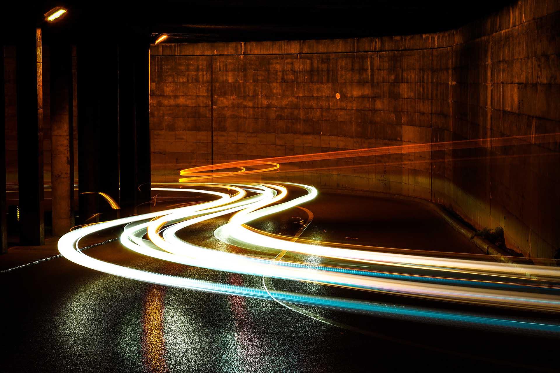 t2informatik Blog: The agile speed lie