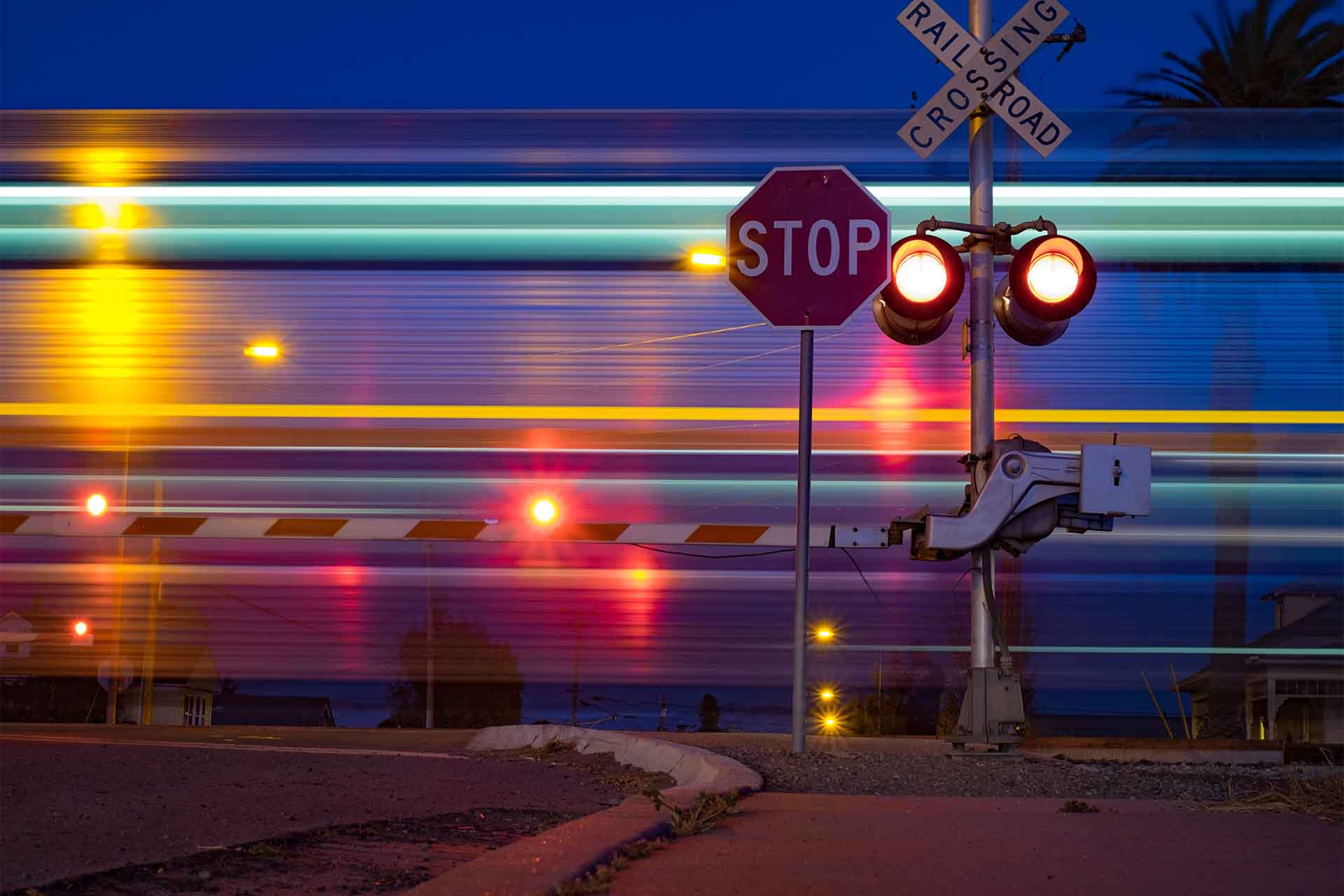 t2informatik Blog: Stop agility