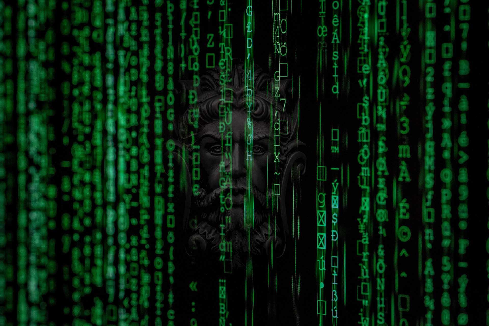 t2informatik Blog: Do we need a digital mindset?