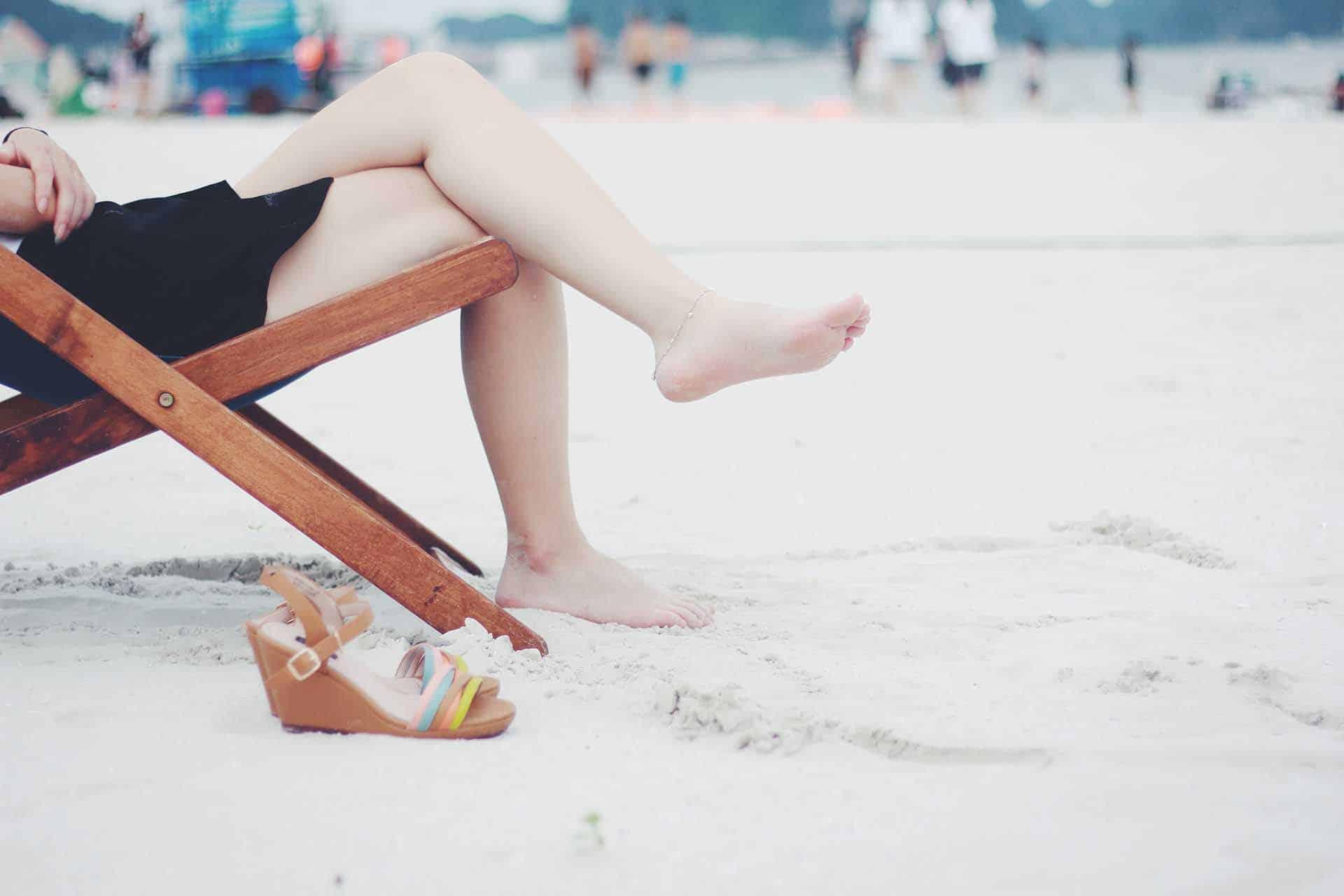 t2informatik Blog: More success with composure