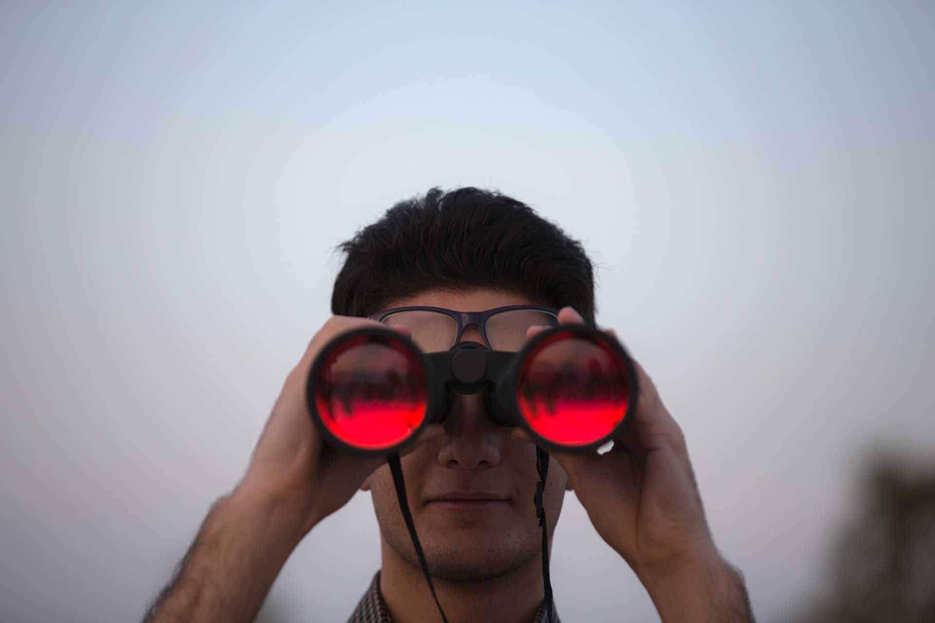 t2informatik Blog: Who needs long-term goals?
