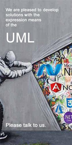 Software Development from Berlin