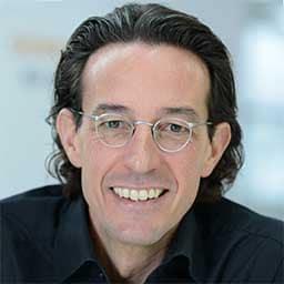 Dr. Jürgen Schüppel