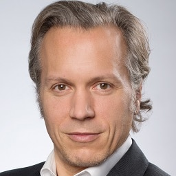 Stefan Oberdörfer