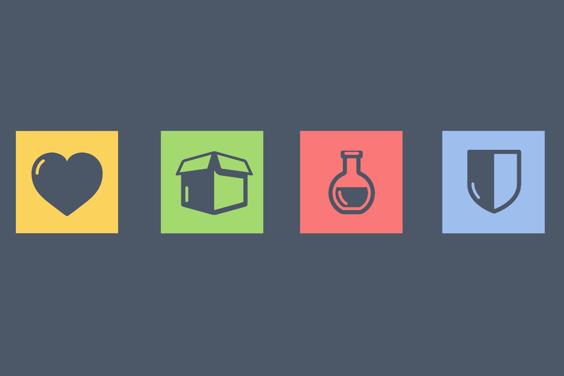 t2informatik Blog: Modern Agile Principles: Agile work made easy