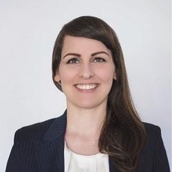 Christina de Vries
