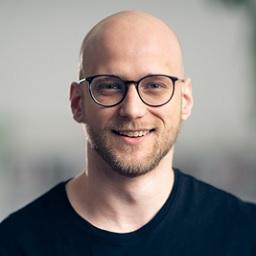 Niklas Volland