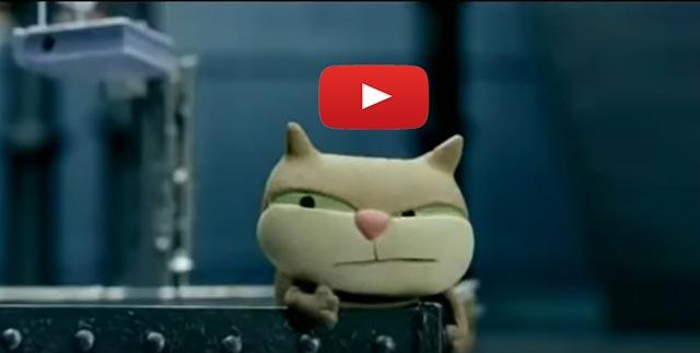 Peter Prinzip - ein kleines Video