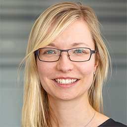 Madeleine Kern