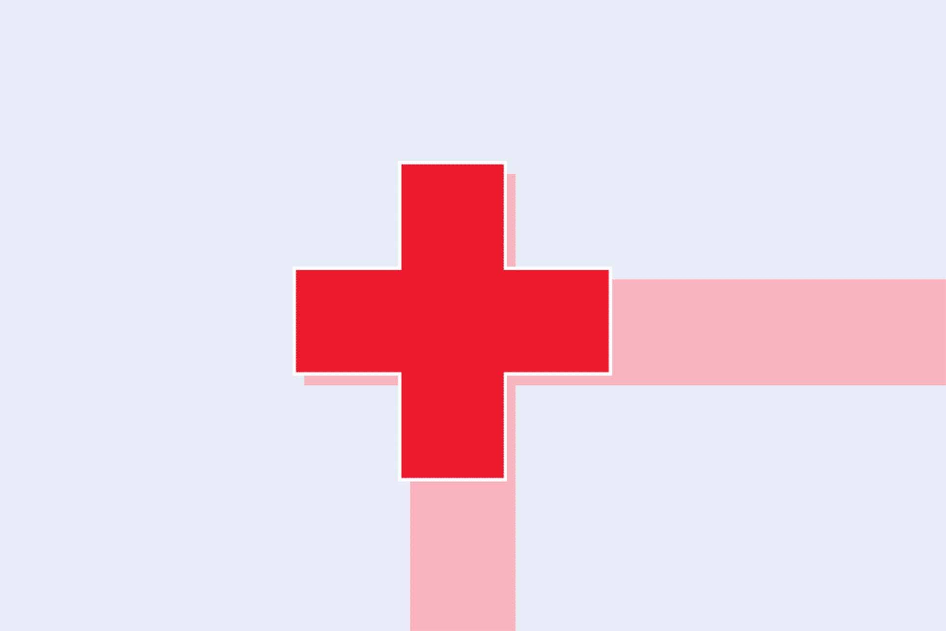 t2informatik Blog: Design Emergency