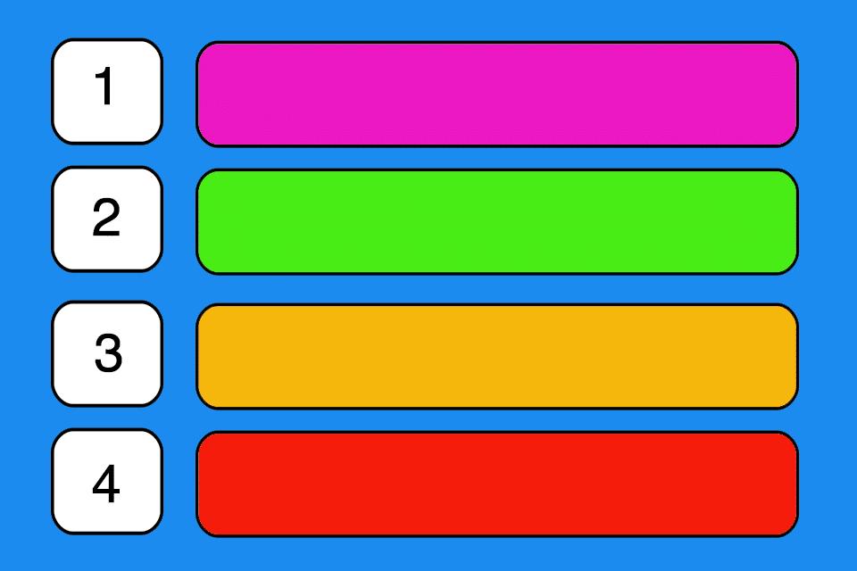 Smartpedia: How does Prioritisation work?