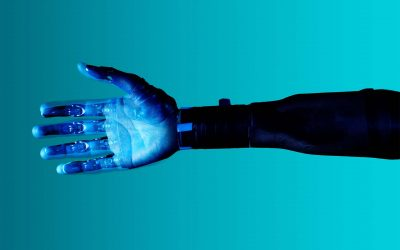 Digital assistants and workers in requirements management