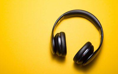 Hidden German Podcast Champions