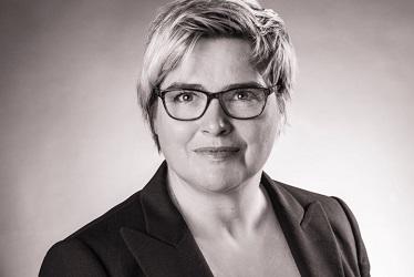 Katja Schäfer