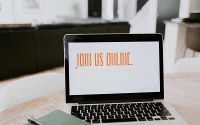 Online communication in recruiting