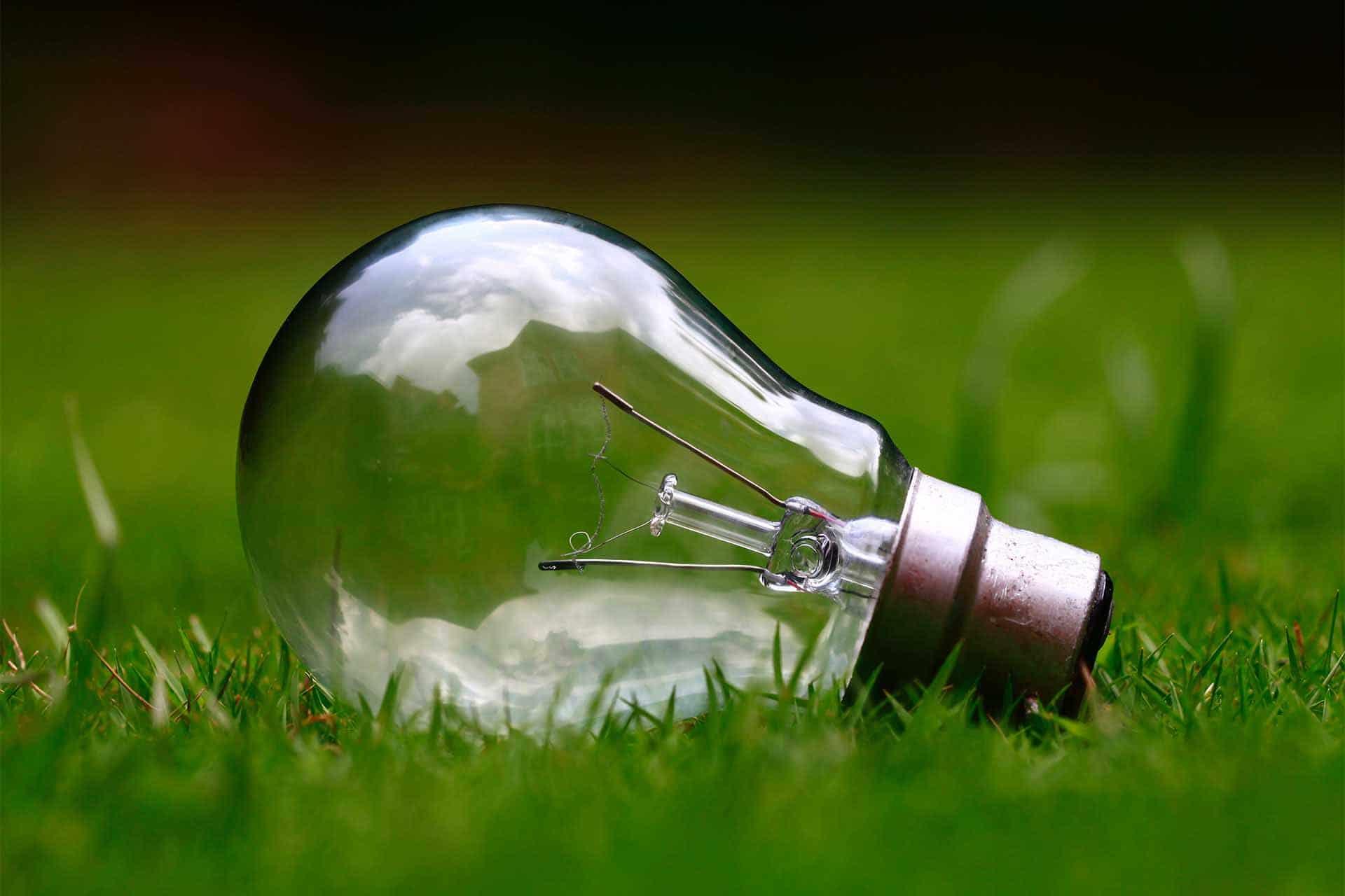 t2informatik Blog: The mindset of innovation