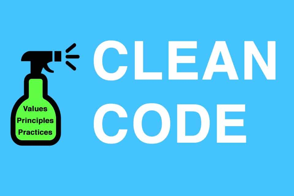 Smartpedia: What is Clean Code?