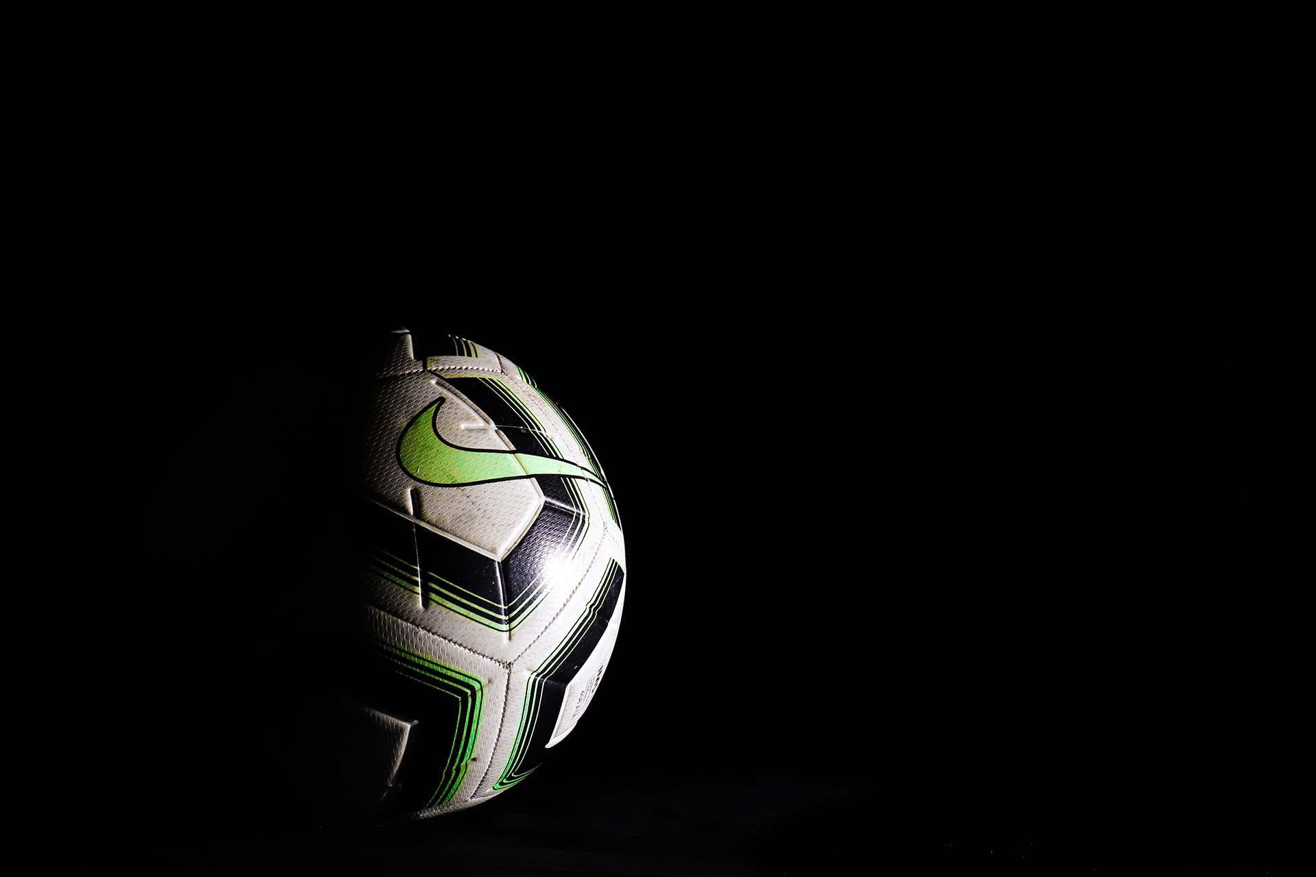 t2informatik Blog: The sports metaphor as motivator
