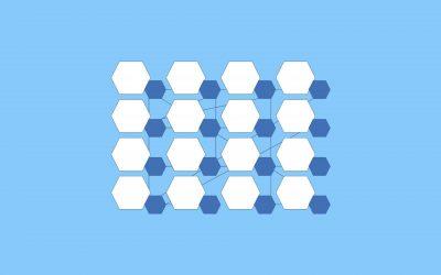 Solving Cross-Cutting Concerns through patterns