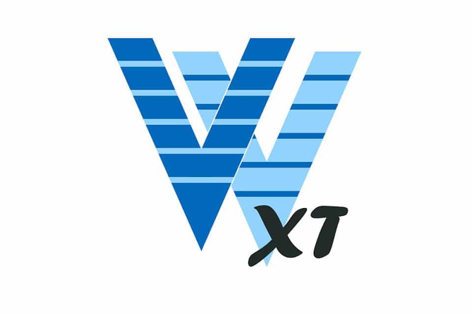V-Modell XT - a rich model for system development