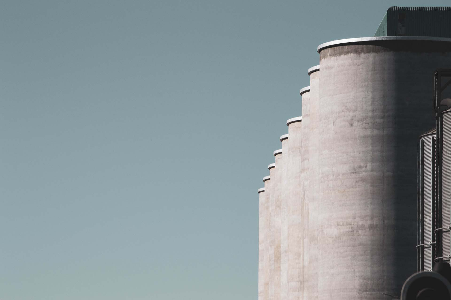t2informatik Blog: Silo mentality – no one likes it, everyone knows it