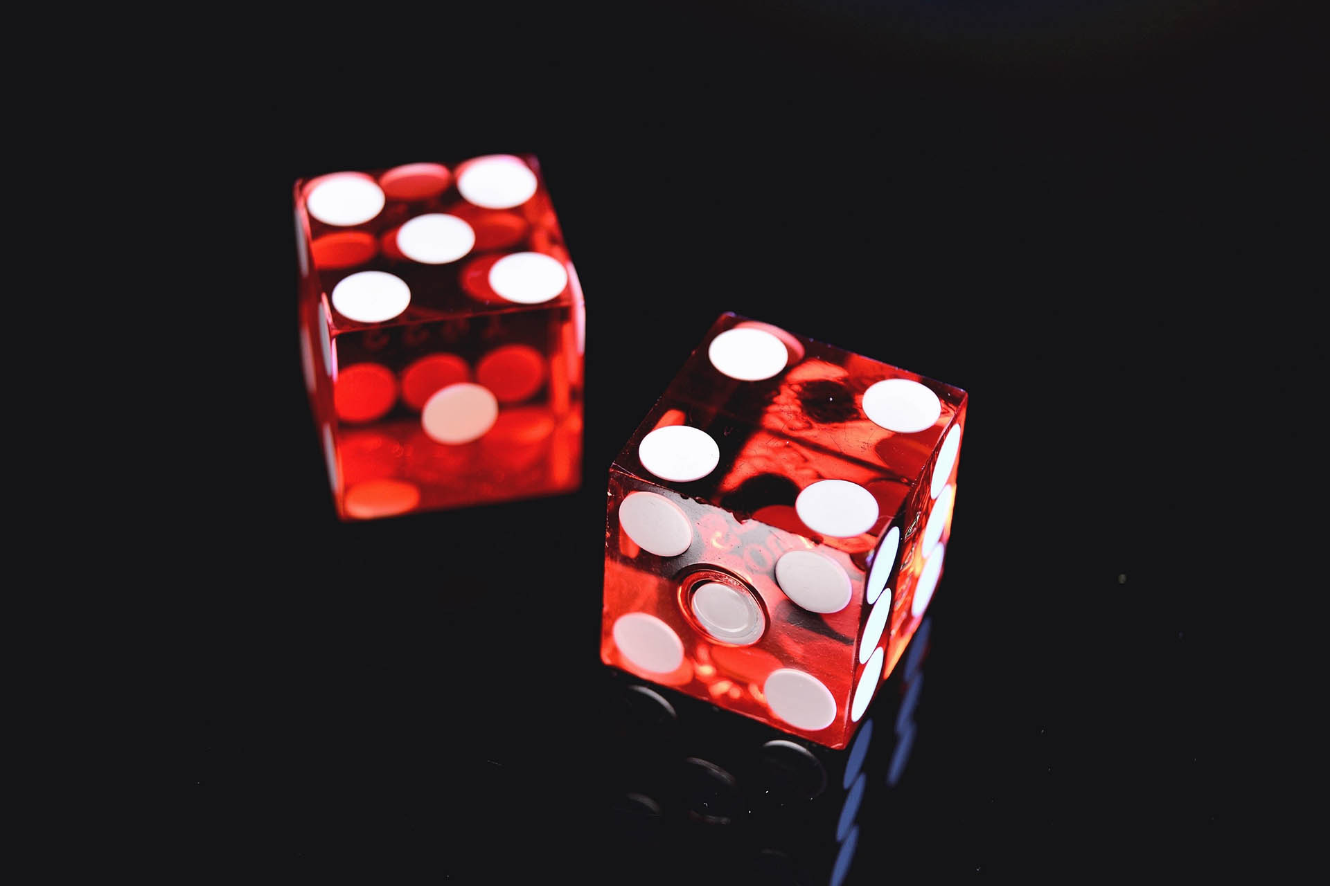 t2informatik Blog: And he does play dice...