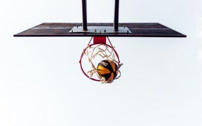 Practical tips for SMART goals