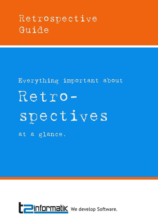 Retrospective Guide to Download