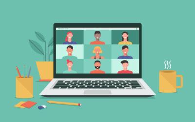 Agile task critique in the public sector