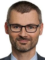 Michael Schenkel