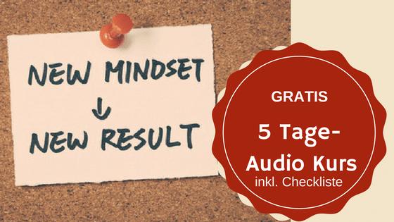 Projektmanagement + Audiokurs - Blog - t2informatik