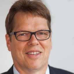 Eckhard Jokisch