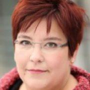 Stephanie Selmer
