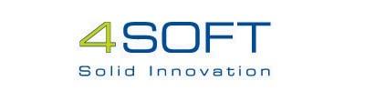 4Soft - Solid Innovation