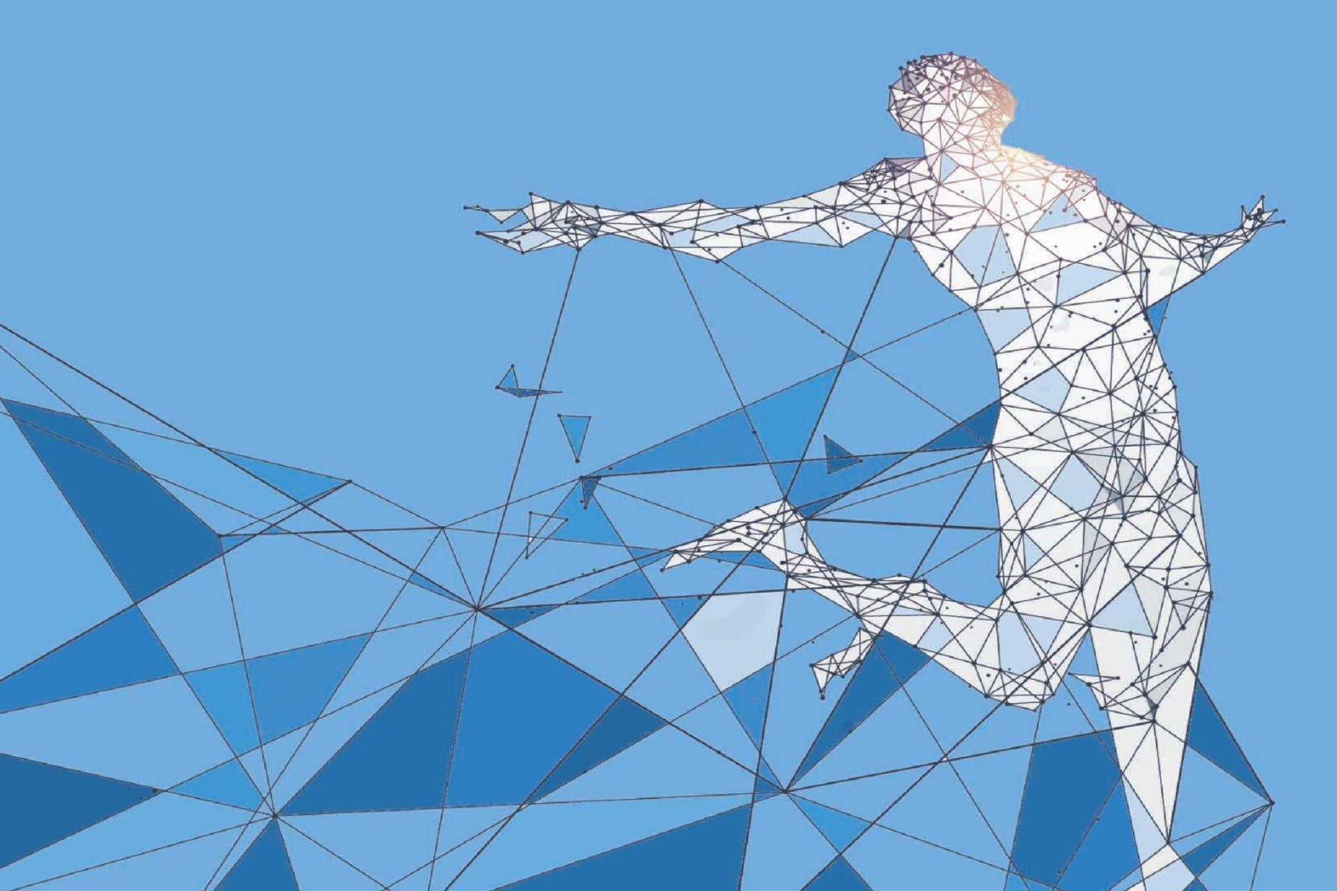 t2informatik Blog: Der Digitale Humanist