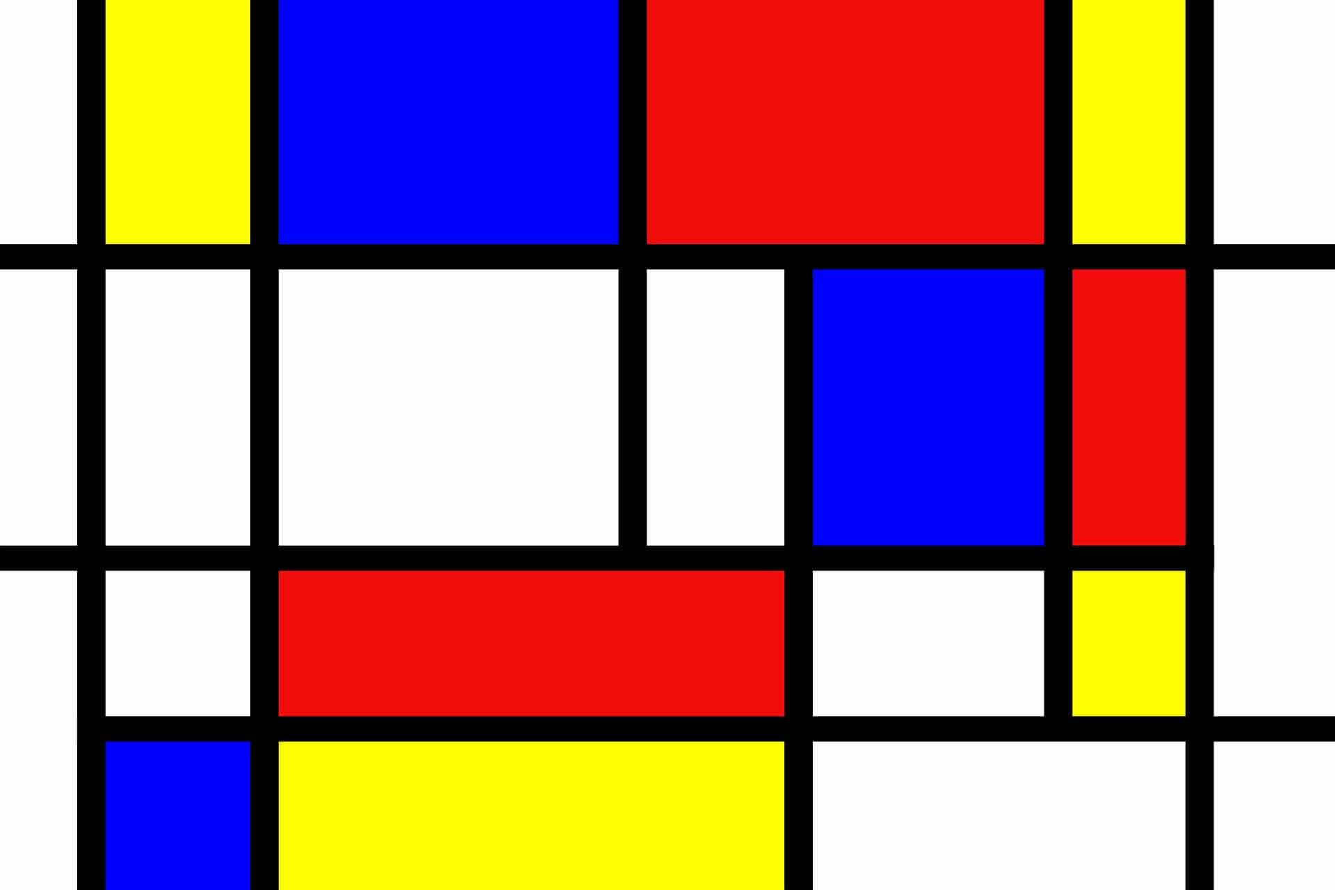 t2informatik Blog: Was sind Low-Code-Plattformen?