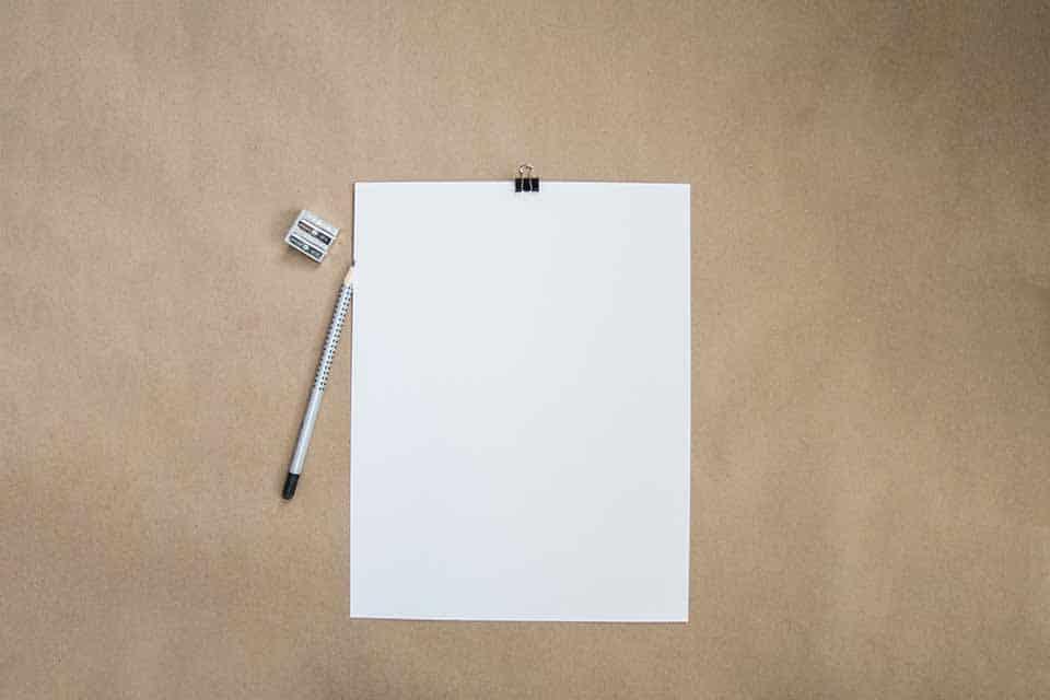 Wissen kompakt: Was ist die Idee von Brainwriting?