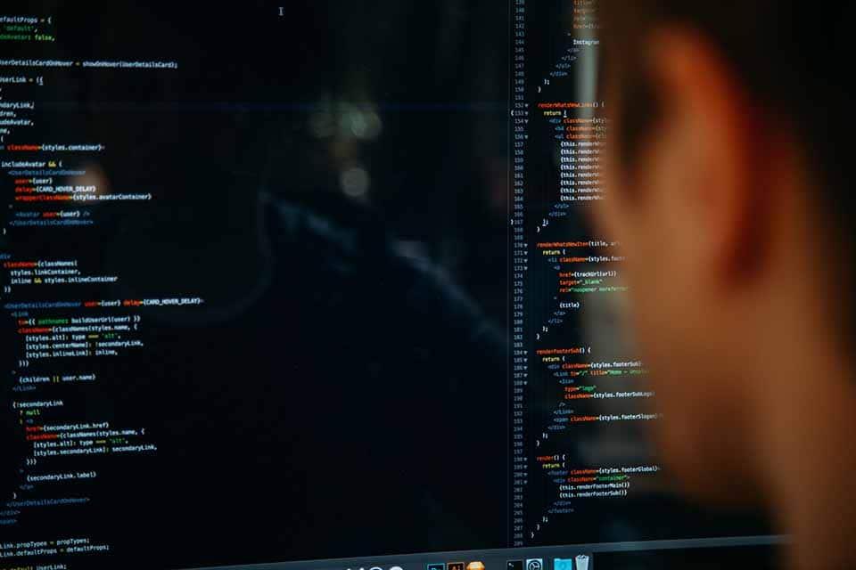 Wissen kompakt: Wie funktioniert ein Code Review?
