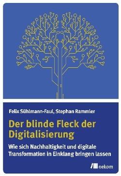 Der blinde Fleck der Digitalisierung - t2informatik