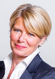 Dr. Monika Burg
