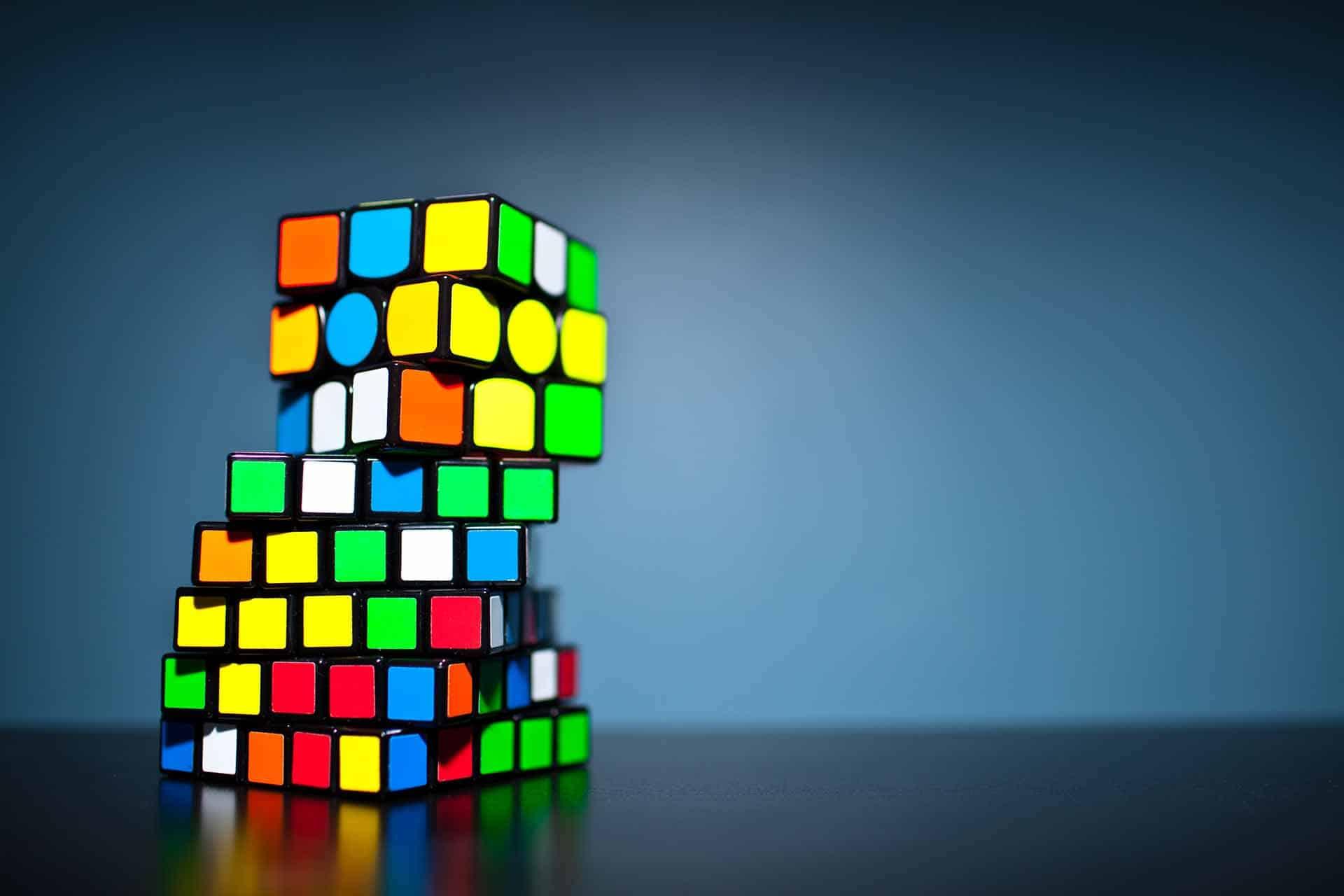 t2informatik Blog: Wie gut ist Ihre Lösung?